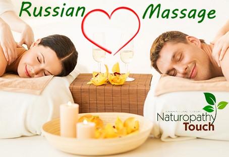 dryck massage stor i Upplands Väsby